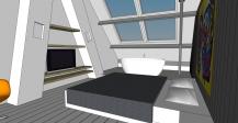 architect zwolle Brederostraat 67 Zwolle 01