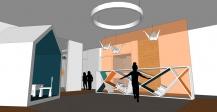 architect zwolle De Vlieger 2 01