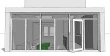 architect zwolle Herfterweg 29 Zwolle 01