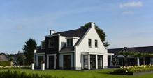 architect zwolle Rustenburgsweg 104 Oldebroek klein