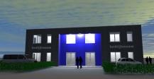 architect zwolle Spijkerboer IJsselmuiden 01