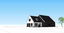 architect zwolle boerderijwoning 1 1
