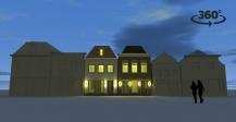 architect zwolle buitenkwartier zwartsluis 360