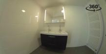 architect zwolle buitenkwartier zwartsluis badkamer 360