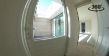 architect zwolle buitenkwartier zwartsluis berging 360
