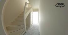 architect zwolle buitenkwartier zwartsluis entree 360