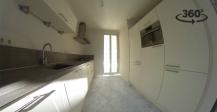 architect zwolle buitenkwartier zwartsluis keuken 360
