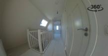 architect zwolle buitenkwartier zwartsluis overloop 2 360