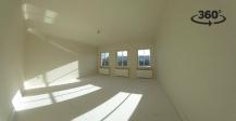architect zwolle buitenkwartier zwartsluis slaapkamer 2 360