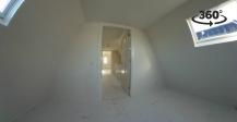 architect zwolle buitenkwartier zwartsluis slaapkamer 3 360
