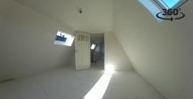 architect zwolle buitenkwartier zwartsluis slaapkamer 4 360