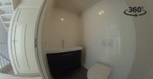 architect zwolle buitenkwartier zwartsluis toilet 360