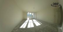 architect zwolle buitenkwartier zwartsluis woonkamer 360