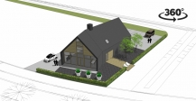 architect zwolle het warme huys 360