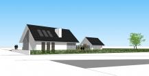 architect zwolle moderne villa steenwijk 01