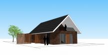 architect zwolle schuurwoning meppel 01