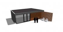 architect zwolle tuinkamer 01