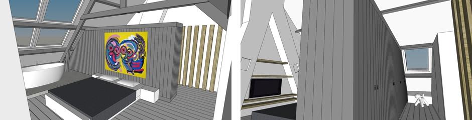 architect zwolle Agten Zwolle 03