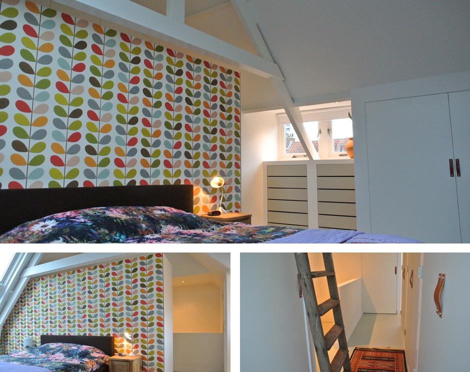 architect zwolle Agten Zwolle 04