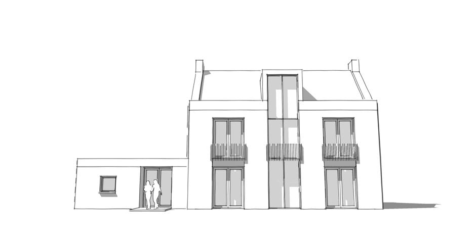 architect zwolle Assenrade Hattem 03