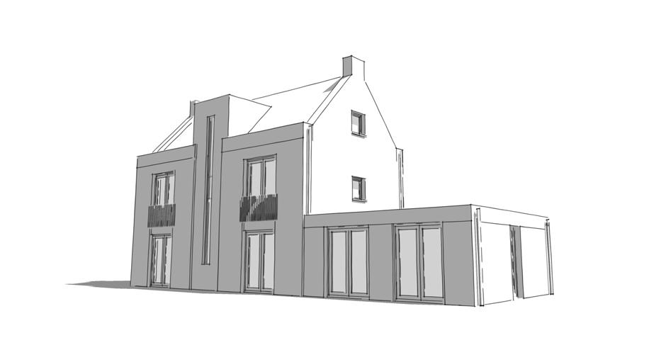 architect zwolle Assenrade Hattem 04