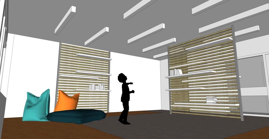 architect zwolle De Vlieger 2 03