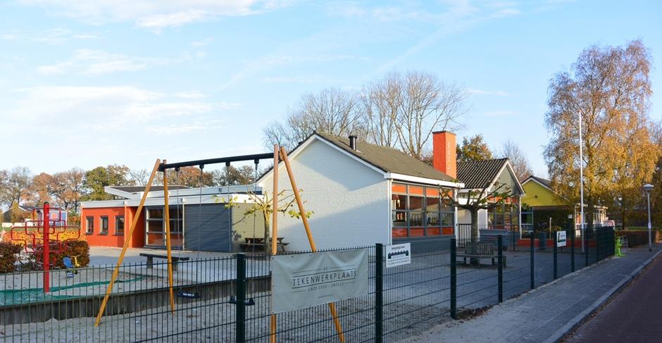 architect zwolle De Vlieger Zwolle 04