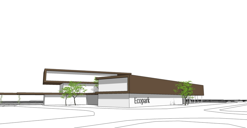 architect zwolle Ecopark Emmeloord 04