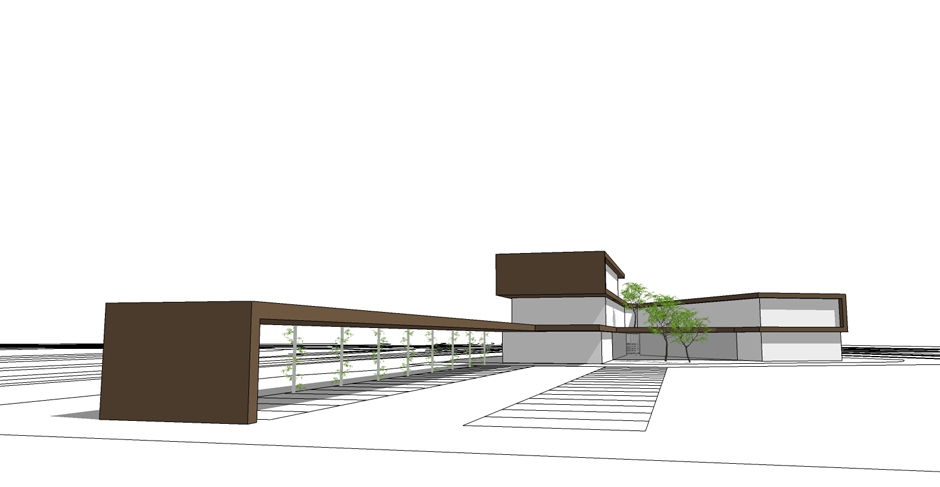 architect zwolle Ecopark Emmeloord 05