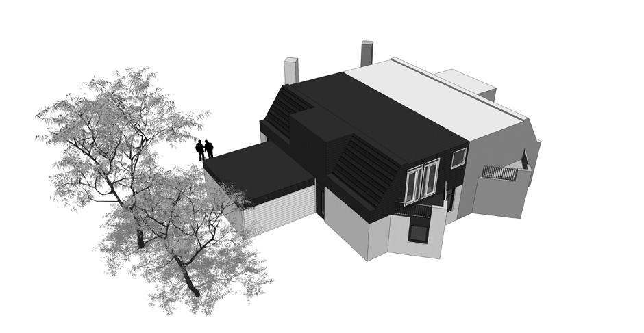 architect zwolle Feenstra Swifterbant 02