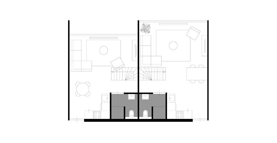 architect zwolle Flevomarina Lelystad 08