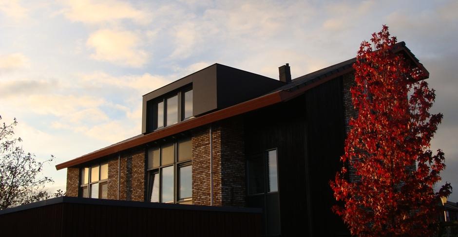 architect zwolle Gosker Zwolle 01