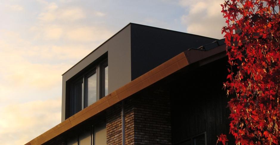 architect zwolle Gosker Zwolle 02