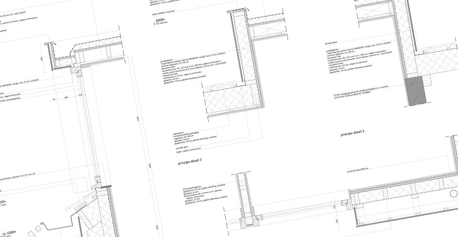 architect zwolle Gosker Zwolle 03