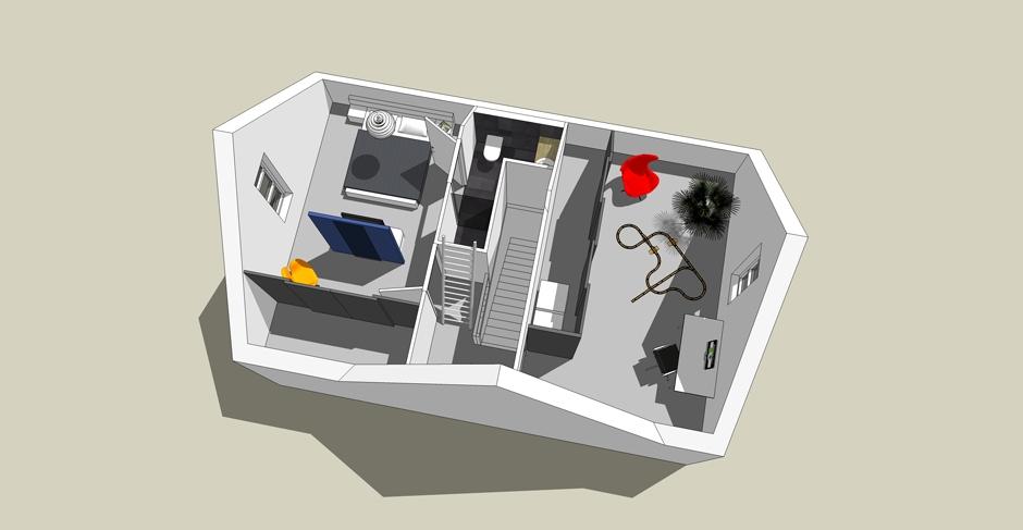architect zwolle Groothuismink Zwolle 01 1