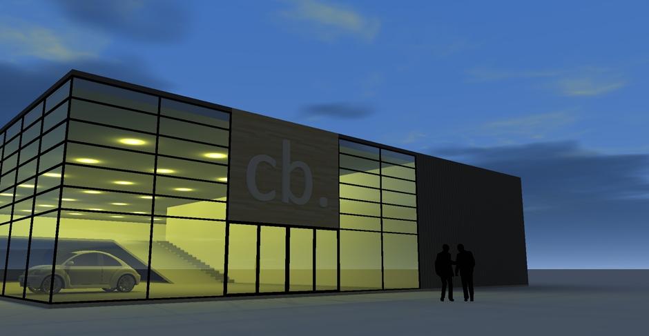 architect zwolle Houtwijk 1 Dronten 03
