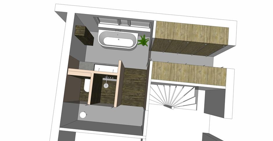 architect zwolle Jansen Dalfsen 01