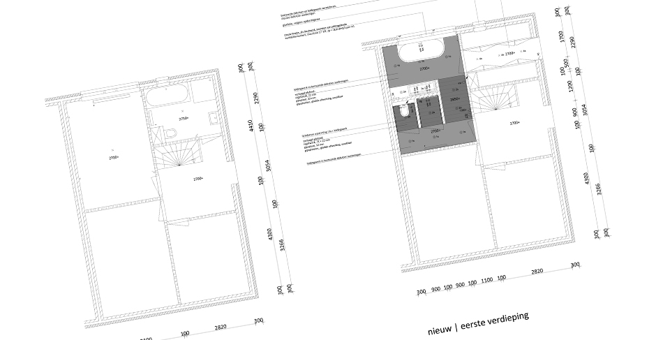 architect zwolle Jansen Dalfsen 03