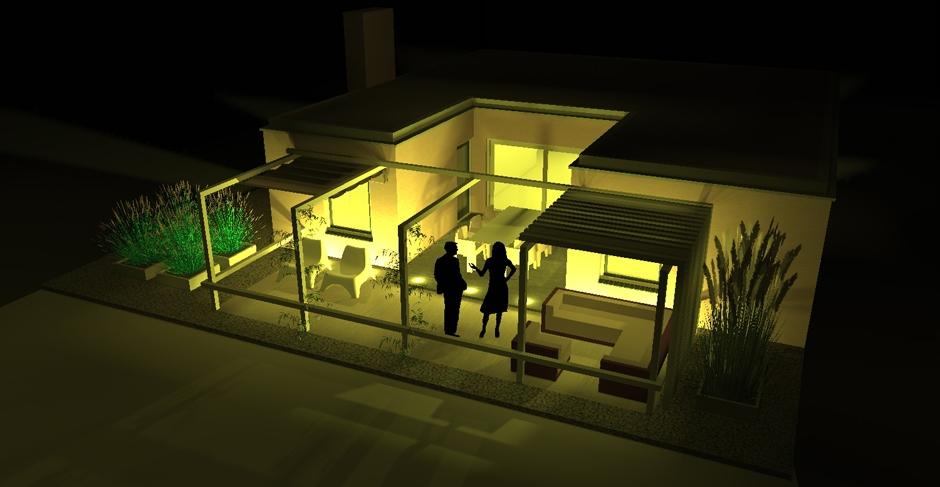 architect zwolle Kempes Vaassen 01