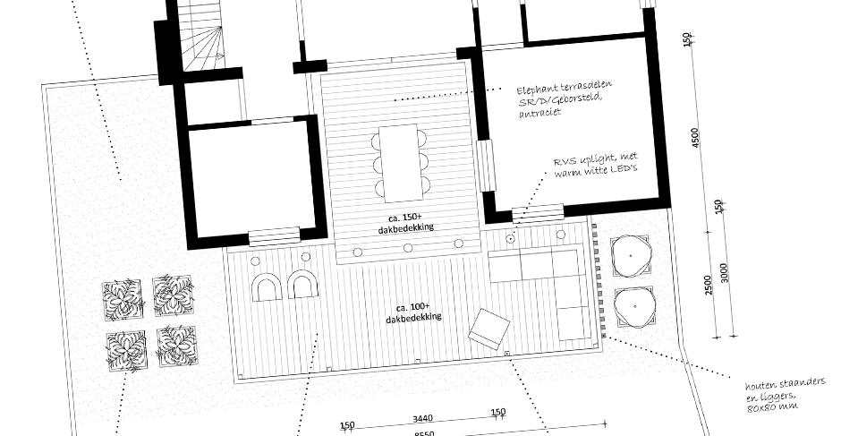 architect zwolle Kempes Vaassen 02