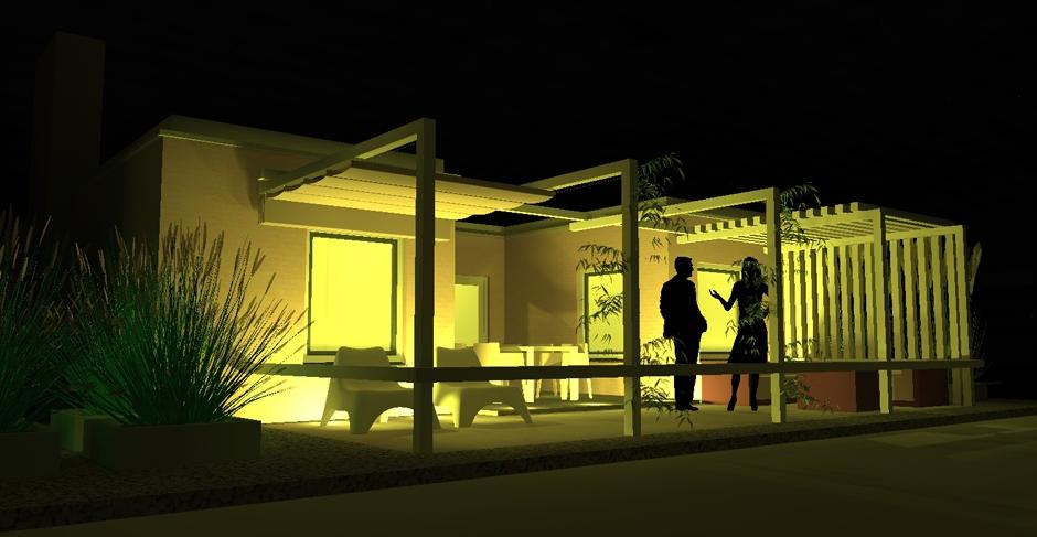 architect zwolle Kempes Vaassen 03