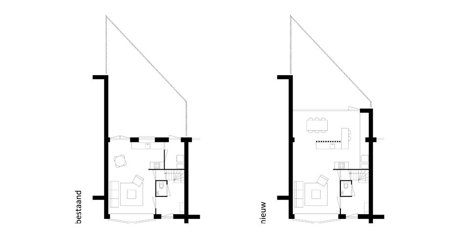 architect zwolle Koersen Zwolle 02