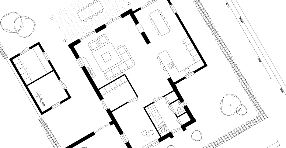 architect zwolle Leiker Hattem 04