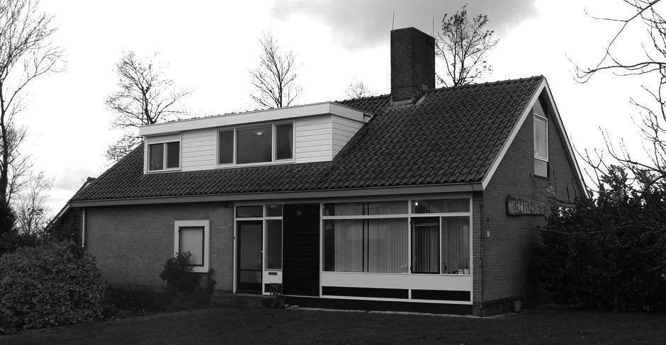 architect zwolle Priem Dronten 02