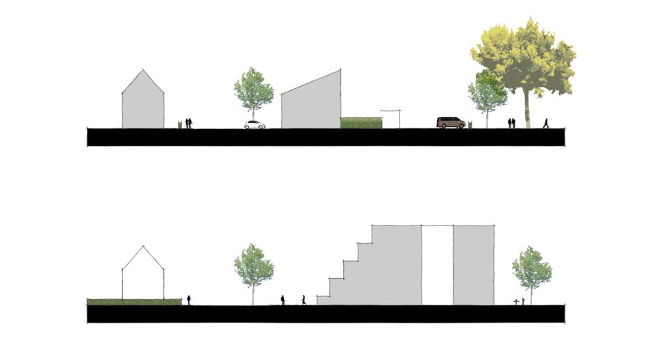 architect zwolle Randenbroek Amersfoort 04