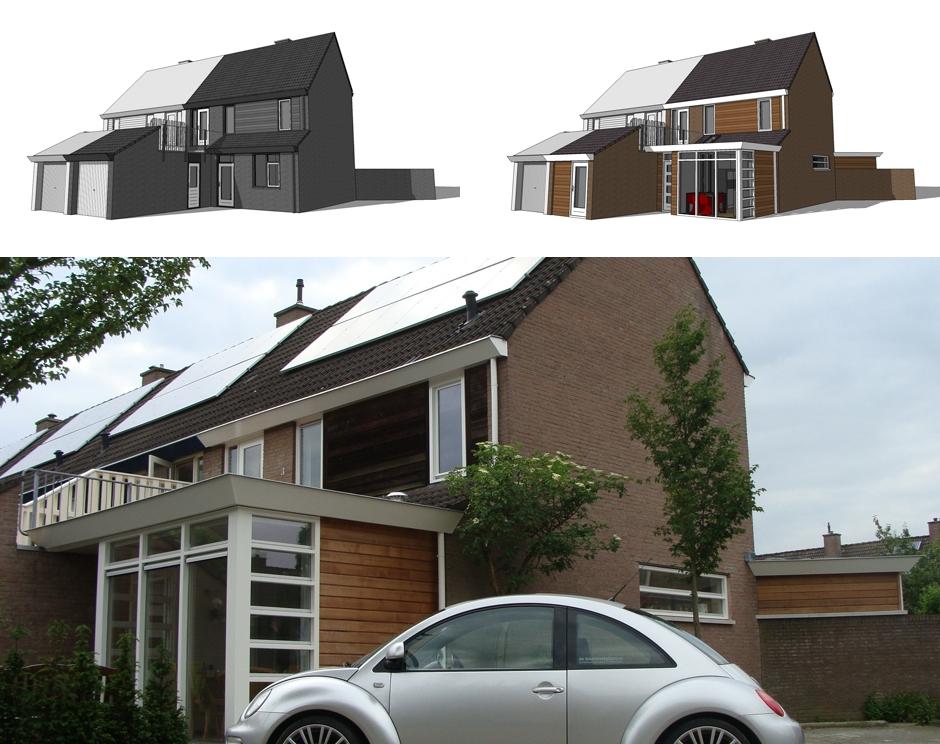 architect zwolle Santema Zwolle 02