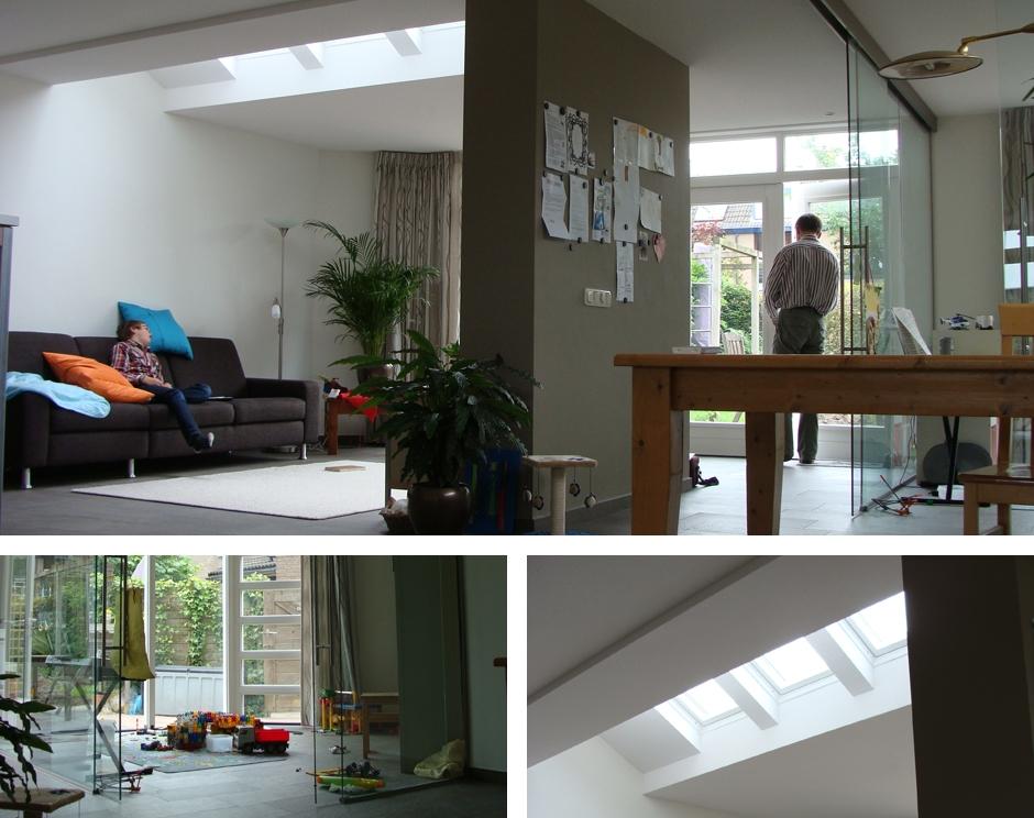 architect zwolle Santema Zwolle 03