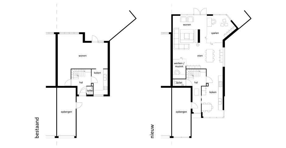 architect zwolle Santema Zwolle 04