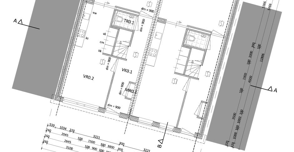 architect zwolle Sluiter Zwartsluis 02