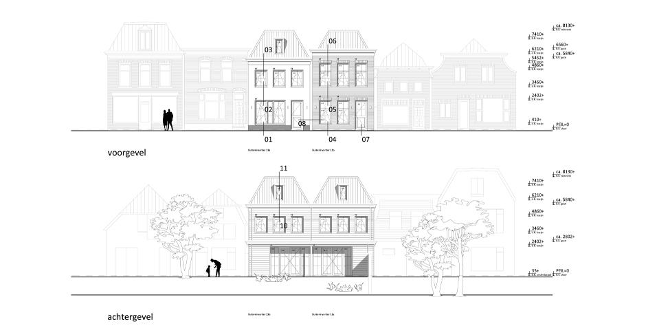 architect zwolle Sluiter Zwartsluis 03